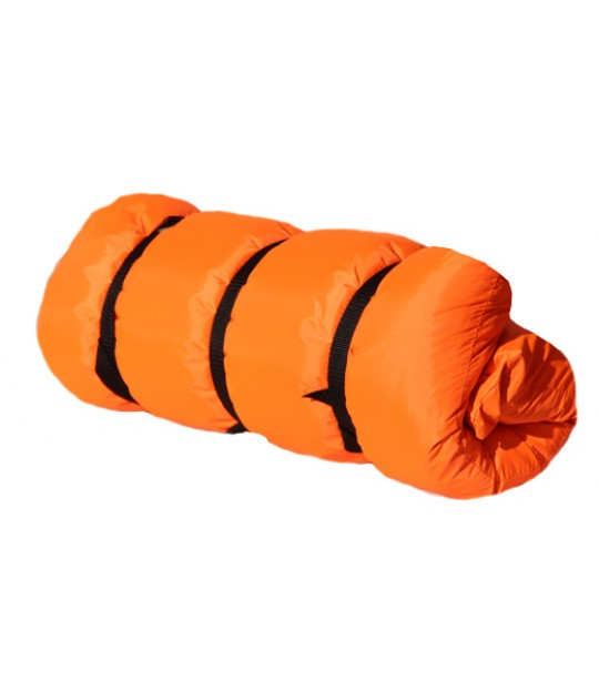 nett_Fjellduken_extreme_orange