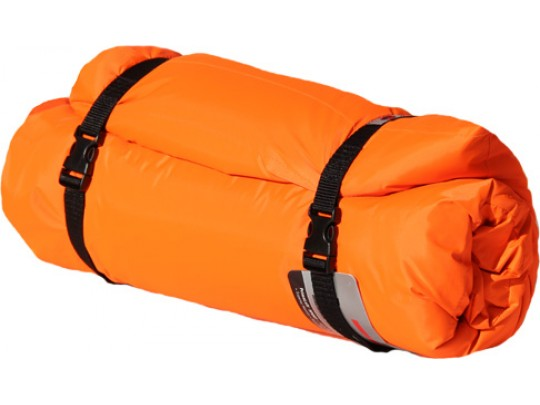 nett_Fjellduken_king_size_Orange