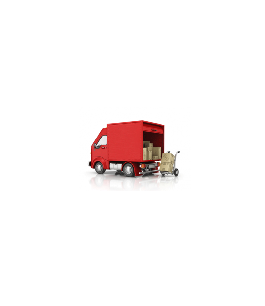 freeshippingtruck - Kopi
