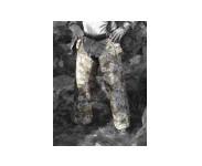 Jerven Mountain Man-Leggings
