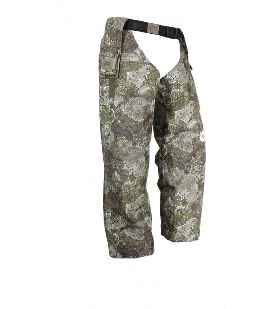 Mountain Man-Leggings